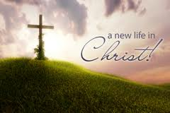 a-new-life-in-christ