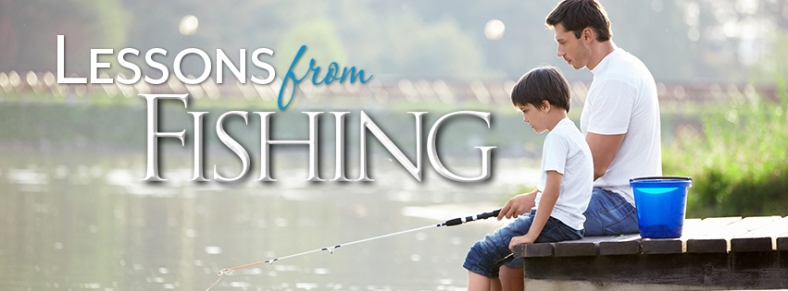 Fishing-FB