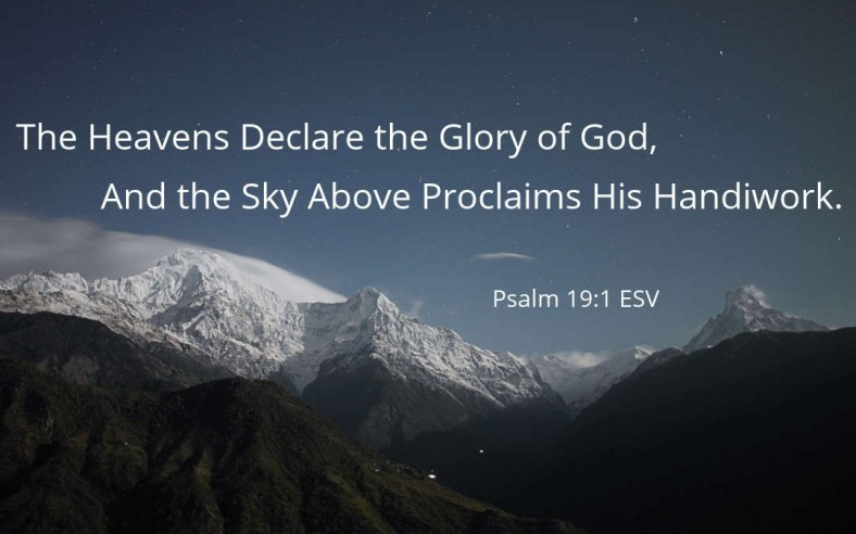 the-heavens-declare-the-glory-of-god-psalm-19-1-1080x675