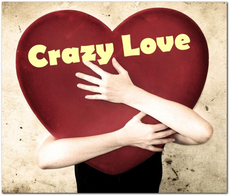 Crazy Love.2