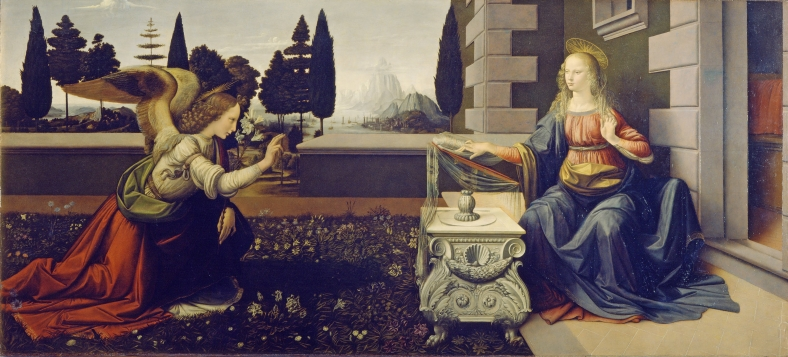 Leonardo_da_Vinci_-_Annunciazione_-_Google_Art_Project.jpg