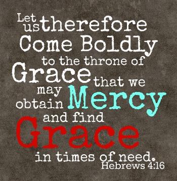 throne-of-grace
